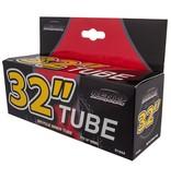 SunLite SunLite 32 x 2.125 Tube SV
