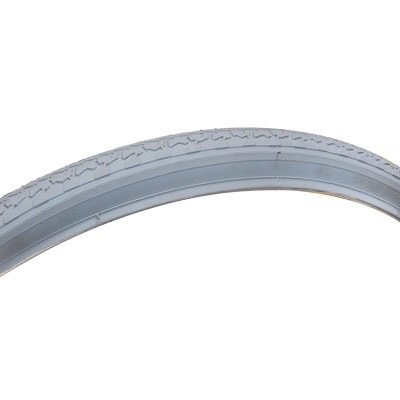 24x1-3/8 tire grey