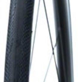 Vittoria Vittoria Rubino G+  700 x 23 Tire,  Black