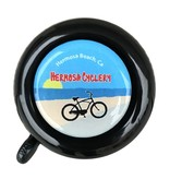 Hermosa Cyclery Hermosa Cyclery Bell