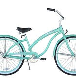 Firmstrong Firmstrong Bella Classic 1-Speed, Ladies'