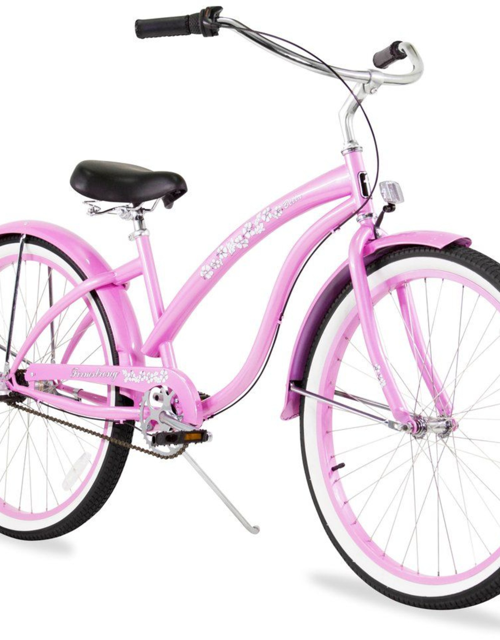 Firmstrong Firmstrong Bella Classic 3-Speed, Ladies'