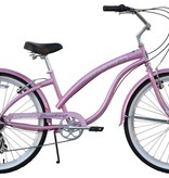 Firmstrong Bella Classic 7-Speed, Ladies'