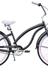 Firmstrong Firmstrong Bella Fashionista 3-Speed, Ladies'