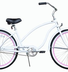 Firmstrong Firmstrong Siren 1-Speed, Ladies'