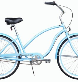 Firmstrong Firmstrong Siren 3-Speed, Ladies'