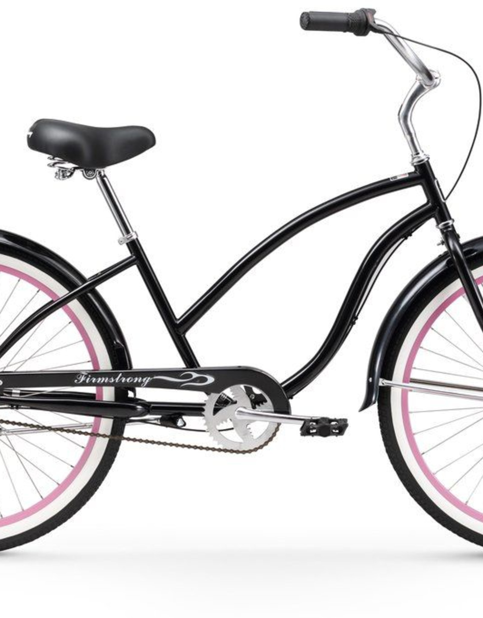 Firmstrong Firmstrong The Chief 3-Speed, Ladies'