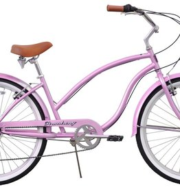 Firmstrong Firmstrong Siren 7-Speed, Ladies'