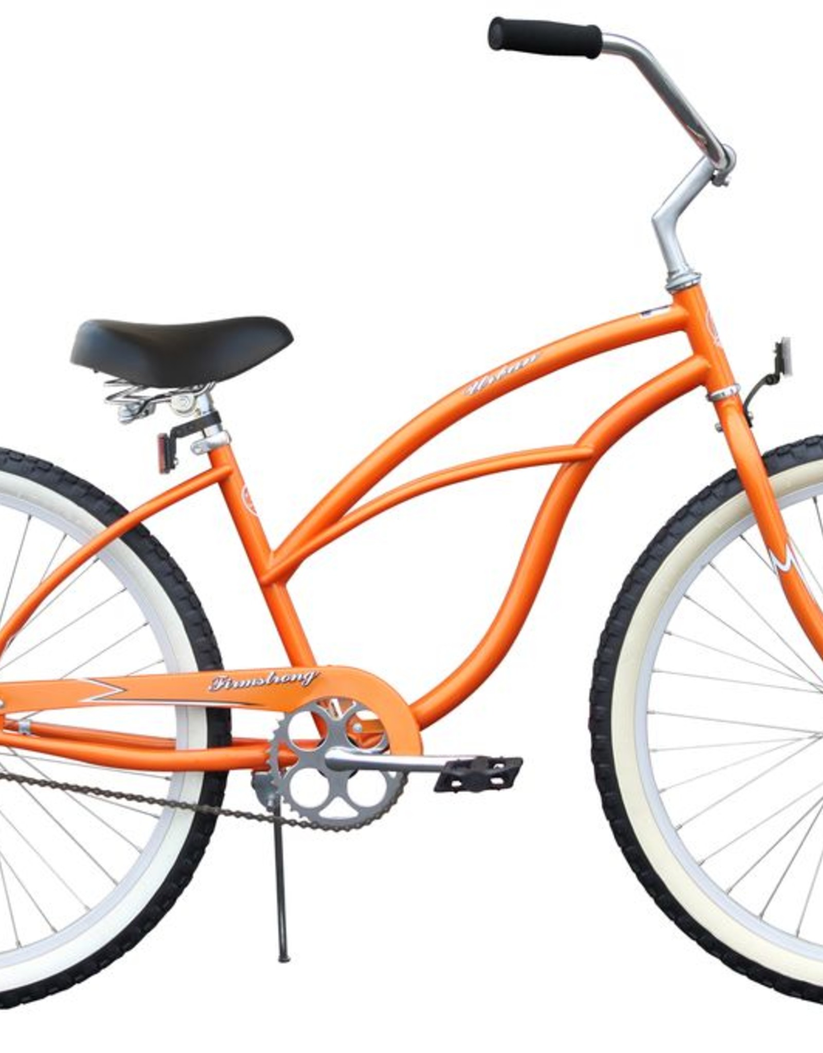 Firmstrong Firmstrong Urban 1-Speed, Ladies'