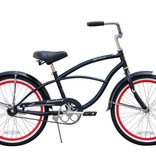 "Firmstrong Urban 1-Speed 20"", Boys'"