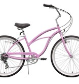 Firmstrong Urban 7-Speed, Ladies'