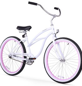 Firmstrong Firmstrong Urban Limited 1-Speed, Ladies'