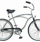 Firmstrong Urban Alloy 1-Speed, Men's