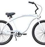Firmstrong Bruiser 3-Speed, Men's
