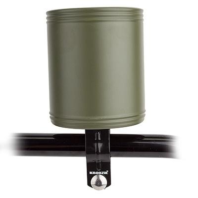 Kroozie Kroozie Drink Holder Cup Army Green(DISCONTINUED)