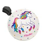 Electra Unicorn Domed Ringer Bell