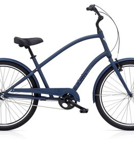 Townie Electra Townie Original 3i EQ, Men's