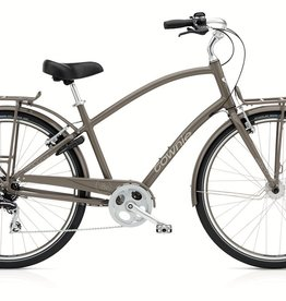 Townie Electra Townie Commute 8D, Men's