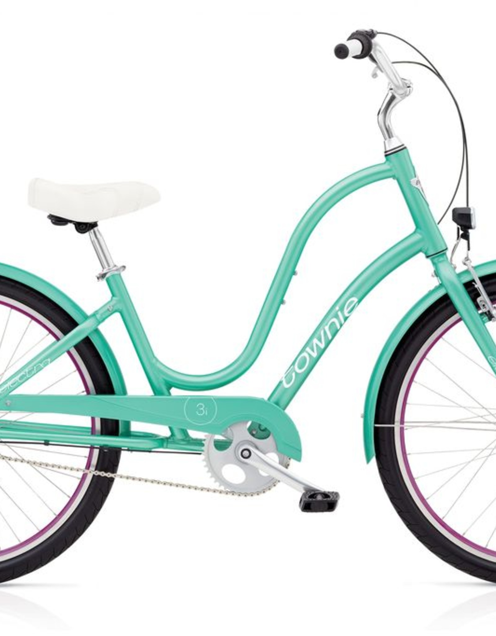 Townie Electra Townie Original 3i EQ, Ladies'