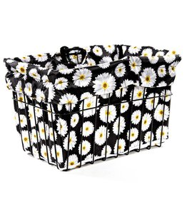 Cruiser Candy Love, Daisy Basket Liner