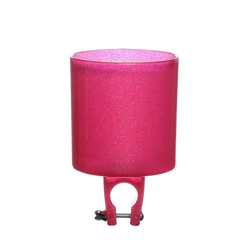 Cruiser Candy Bubbles Yum Sparkles Drink Holder