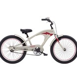 "Electra Superbolt 1 20"" Grey Boys"