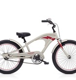 "Electra Superbolt 3i 20"" Grey Boys"