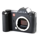 Used Leica SL_8100