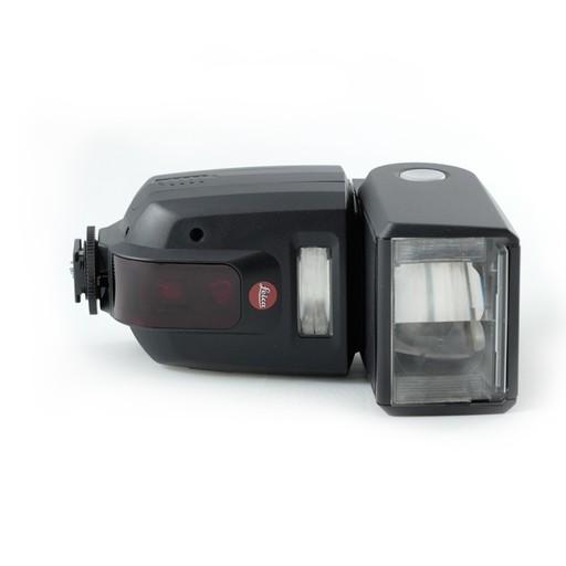 Used SF-58 Flash