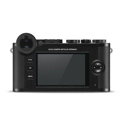 Kit: Leica CL 'Starter Bundle'