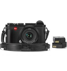 Kit: Leica CL Street Kit