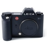 Used Leica SL Body (Typ 601) w/Box and Accessories_6708
