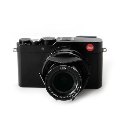 Used Leica D-Lux 109 Explorer Kit_3669