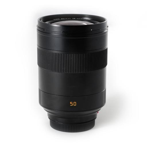 Used Leica 50mm Summilux-SL_2248