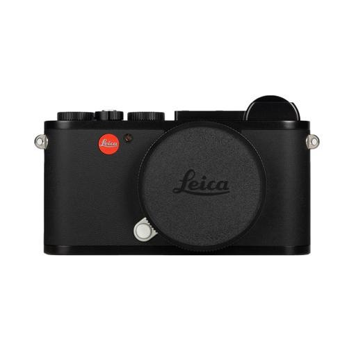 Used Leica CL with Original Box & Accessories