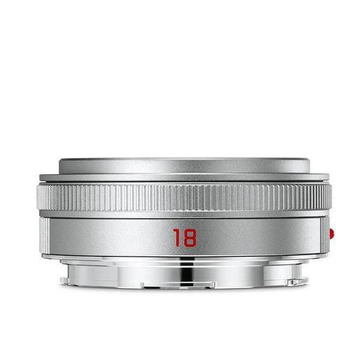 """Leica CL """"100 years of bauhaus"""" Edition"""