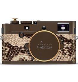 Leica M Monochrom Drifter by Kravitz Design