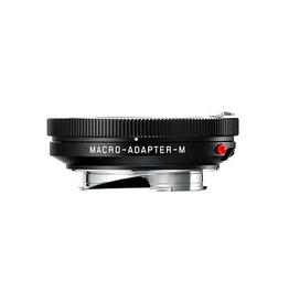 Adapter - Macro Adapter M