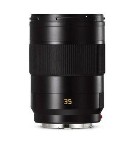 35mm / f2.0 APO Summicron (E67) (SL)