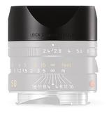 Lens Hood - 35 f/2.4, 50mm f/2.4