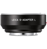 Adapter - S Adapter L