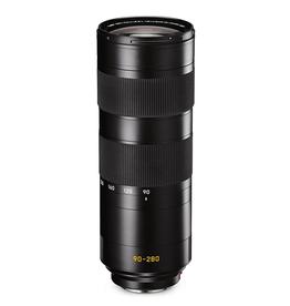90-280mm / f2.8-4 APO Vario-Elmarit (E82) (SL)