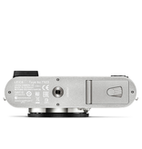 Leica CL Silver Anodized