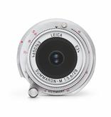 28mm / f5.6 Summaron (E34) (M)