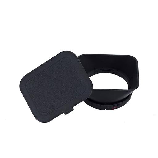 Lens Hood - 35mm / f1.4 ASPH, 28mm / f2.8