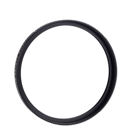 Filter - UVa II E60 Black