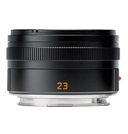 23mm / f2.0 ASPH Summicron (E52) (TL)