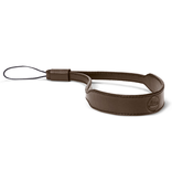 Strap - C-Lux Leather Wrist (Taupe)