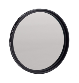 Filter - E67 Circular Polarizer
