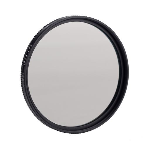 Filter - E67 Circular Polarizer